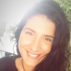Sara Prata - Babysitter - Coimbra (Sé Nova, Santa Cruz, Almedina e São Bartolomeu)