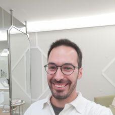 Pedro Ruivo - Aulas de Artes, Flores e Trabalhos Manuais - Lisboa