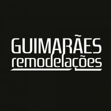 Joaquim Guimarães - Isolamentos - Braga