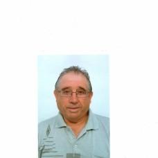 Júlio Matias -  anos