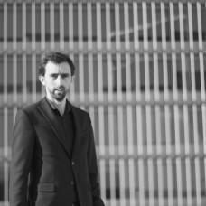 Rui Mendes Ribeiro - Arquitecto - Arquitetura - Braga