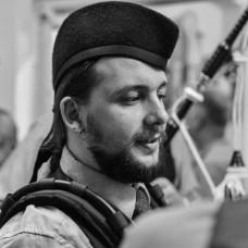 Fernando Castanha - Vídeo e Áudio - Santarém