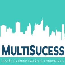 Multisucess, Gestão e Administração de Condomínios Unipessoal Lda - Gestão de Condomínios - Lisboa