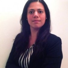 Filipa Nunes Graça - Fixando Portugal