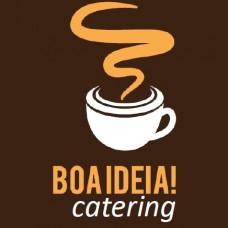 Boa Ideia - Catering e Eventos - Catering para Eventos (Serviço Completo) - Cedofeita, Santo Ildefonso, S??, Miragaia, S??o Nicolau e Vit??ria