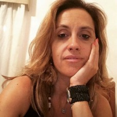 Beatriz Ranalhosa Almeida Santos -  anos