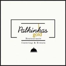 Catering Palhinhas Gold - Catering ao Domicílio - Santarém