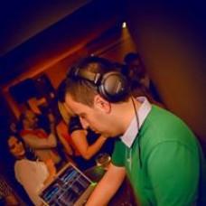 Diogo Sousa DJ -  anos