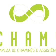 CHAMY - Limpeza de Chaminés e Assistência, S.A. - Fixando Portugal
