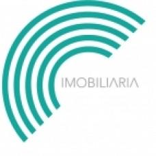 Catalão & Silva - Inspeções a Casas e Edifícios - Vila Real