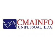 CMAinfo - Eletricistas - Póvoa de Santo Adrião e Olival Basto