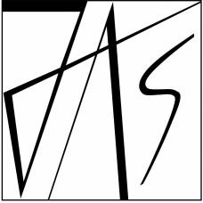 Jas - Estruturas Exteriores - Trofa