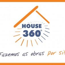 House360 - Processamento de Ferro e Aço - Braga