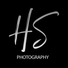 Hugo Santos - Fotografia - Viseu