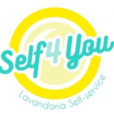 Self4you - Serviços de Engomadoria - Paranhos