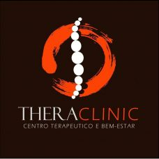 Theraclinic -  anos