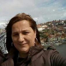 Giuliana mota - Alfaiates e Costureiras - Setúbal