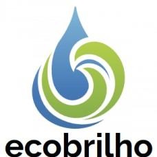Ecobrilho Serviços Integrados - Lavagem de Roupa e Engomadoria - Viana do Castelo