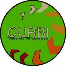 CURBI - Arquitetos e Engenheiros - Certificação Energética - Viseu