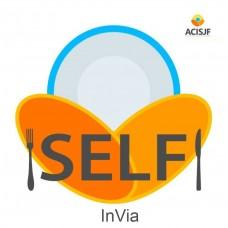 Self InVia - ACISJF - Catering de Festas e Eventos - Trofa