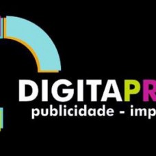 Digitaprint - Vieira e Neiva,lda - Web Design e Web Development - Viana do Castelo