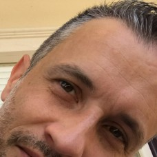 Marco Vieira - Consultoria de Gestão - Leiria