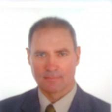 Luís M Fernandes Cabral - Canalização - Alg??s, Linda-a-Velha e Cruz Quebrada-Dafundo