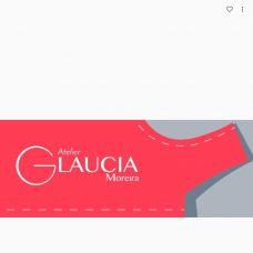 Atelier Gláucia Moreira - Alfaiates e Costureiras - Aveiro