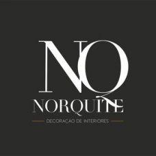 Norquite - Decoração & Mobiliário - Montagem de Mobiliário IKEA - Alcabideche