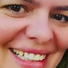 Carla Bacelos - Nutrição - Paredes