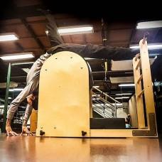 PT Pilates Inês Regadas - Personal Training e Fitness - Vila Nova de Gaia