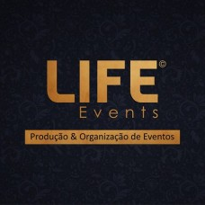 Life Events - Fixando Portugal