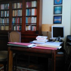 PAULO ALVES - ADVOGADOS - Serviços Jurídicos - Setúbal