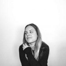Raquel Silva - Design Gráfico - Vila Nova de Famalicão