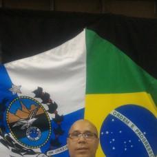 Wellington Nery Ferreira dos Santos - Explicações - Oeiras