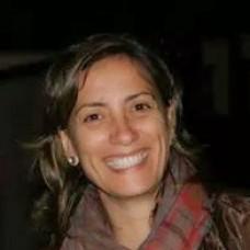Isabel Valentim - Contabilidade e Fiscalidade - Braga