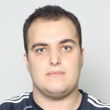 Fernando Cámara - Consultoria de Marketing e Digital - Setúbal
