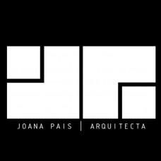 Joana Pais Arquitectura e Certificação Energética - Arquitetura - Aveiro
