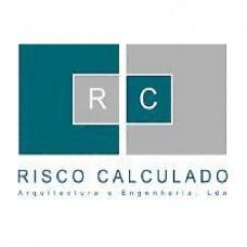 Carlos Pestana Lacerda - Certificação Energética - Arouca