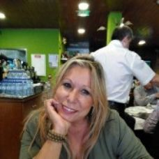 Maria de Fatima Almeida - Beleza - Porto