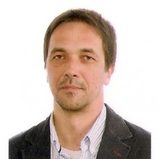 Jorge M.R. Castro - Certificação Energética - Arouca