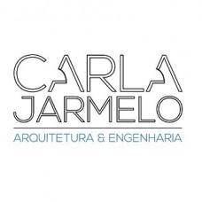 Carla Silva Jarmelo - Arquitetura - Aveiro