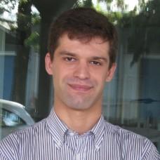 Nuno Alexandre Dias - Certificação Energética de Edifícios - Moscavide e Portela