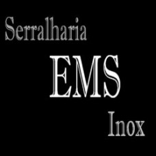 Serralharia EMS Inox - Gravação de Objetos - Fânzeres e São Pedro da Cova