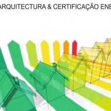 ID Iva Dias - Certificação Energética de Edifícios - Gualtar