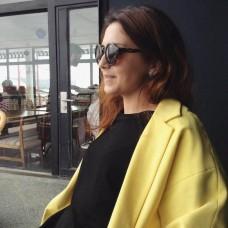 Rubina André - Wedding Planning - Lisboa