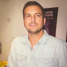 Ricardo Santos - Aulas de Natação Privadas (individuais ou em grupo) - São Pedro Fins
