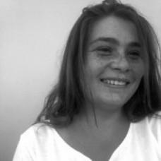 Carlota Baptista -  anos