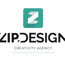 ZIP Design - Web Design e Web Development - Coimbra