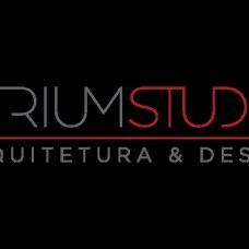 Atrium Studio - Desenho Técnico - Costa